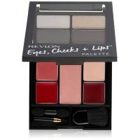 Palette lèvres, joues et yeux N°200 Revlon ≡ GROSSISTE-MAQUILLAGE