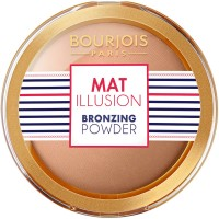 Illuminateur 8g N°23 Duo Contouring Bourjois ≡ GROSSISTE-MAQUILLAGE