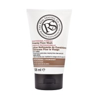Crème nettoyante visage The Real Shaving Co. ≡ GROSSISTE-MAQUILLAGE
