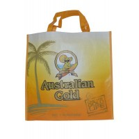Sac à main Australian Gold ≡ GROSSISTE-MAQUILLAGE