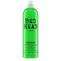 Soin Fortifiant Elasticate Bed Head 750 ml Tigi ≡ GROSSISTE-MAQUILLAGE