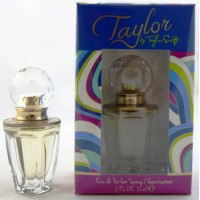 Eau de Parfum Taylor 15ml Femme Taylor Swift ≡ GROSSISTE-MAQUILLAGE