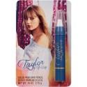 Crayon à parfum plein Taylor 2.75g Taylor Swift ≡ GROSSISTE-MAQUILLAGE