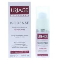 Soin Contour Des Yeux Hypoallergenique Uriage ≡ GROSSISTE-MAQUILLAGE