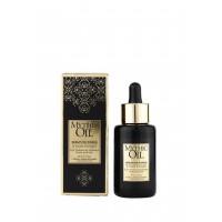Sérum de Force L'Oréal ≡ GROSSISTE-MAQUILLAGE