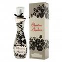 Eau de parfum 75 ml Femme Christina Aguilera ≡ GROSSISTE-MAQUILLAGE