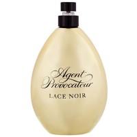 Eau de Parfum Mini Lace Noir Agent Provocateur ≡ GROSSISTE-MAQUILLAGE
