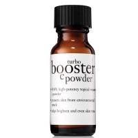 Turbo Booster C (99,8% de vitamine C) Philosophy ≡GROSSISTE-MAQUILLAGE