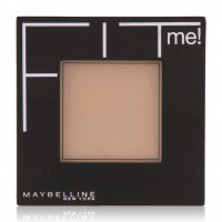 Poudre Compacte N°315 Soft Honey Maybelline ≡ GROSSISTE MAQUILLAGE