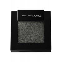 Fard à paupières N°90 Mystic Moss Maybelline ≡ GROSSISTE-MAQUILLAGE
