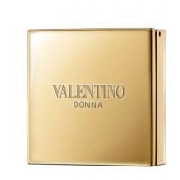 Parfum solide & Mini Miroir Donna Valentino ≡ GROSSISTE-MAQUILLAGE