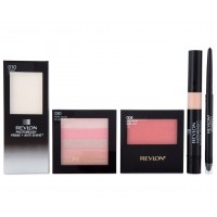 Love Series Face Travel Collection Revlon ≡ GROSSISTE-MAQUILLAGE