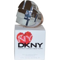 Eau de Parfum Spray 30ml my NY myNY