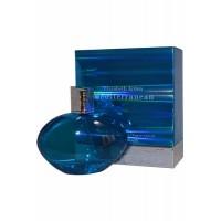 Eau de Parfum Spray 100ml Mediterranean