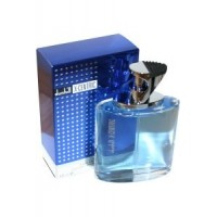 Eau de Toilette Spray 100ml X-Centric