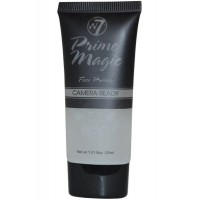 Face Primer 30ml Smooth and Flawless