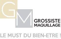grossiste-maquillage