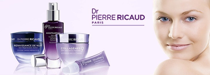 Dr Pierre Ricaud Paris