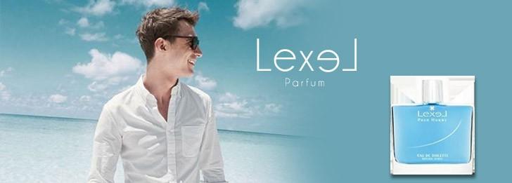 Lexel